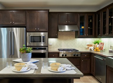 Kitchen_DSC8959