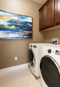 Laundry_DSC8321