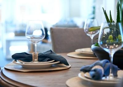 Dining_Detail_DSC0075