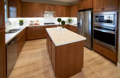 Kitchen_DSC9240