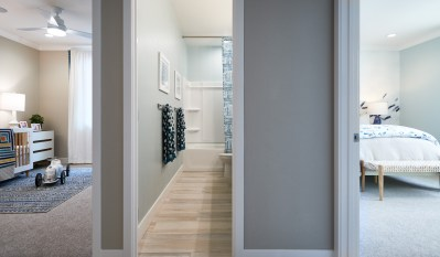 Hallway_DSC0986