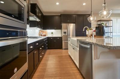 Kitchen_DSC0941