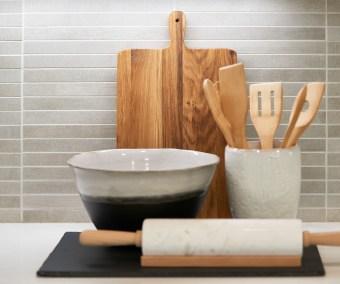 Kitchen_Detail_DSC2116