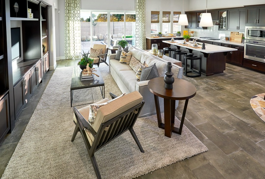 woodbridge_homes_roseville
