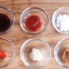 """ダイエット料理の調味料では""""糖質""""が焦点?選び方と各種調味料の特質比較!"""