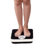 適正体重とは?計算式と年齢別体重・メタボリックシンドロームの判定に迫る?