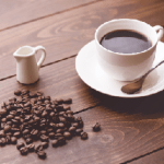 コーヒーダイエットが人気!効果的な理由・方法・タイミング・注意点まとめ!