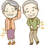 コンドロイチン・グルコサミンのサプリメントは関節トラブルに効果大きいが「組み合わせ」「アレルギー」に注意を?