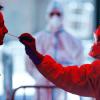 PCRとは?抗体検査との違いは?日本の検査数が極少な訳は?【新型コロナ用語集】