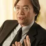 コロナ後の社会はどうなる?田坂広志教授のWiki経歴と「コロナ後の新社会システム」とは?
