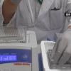SATIC(サティック)法とは?PCR検査法との相違は?桑原正治教授のWiki経歴も!【新型コロナ用語集】