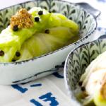 高野豆腐とは?凍み豆腐(しみどうふ)との違いは?高野キャベツダイエットは?