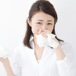 ヒノキ花粉症の多い地方と特徴は?飛散時期と対策・2021年の予測は?