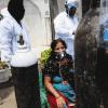ベンガル株(三重変異株)とは?インドの状況とワクチン効果調査!【新型コロナ用語集】