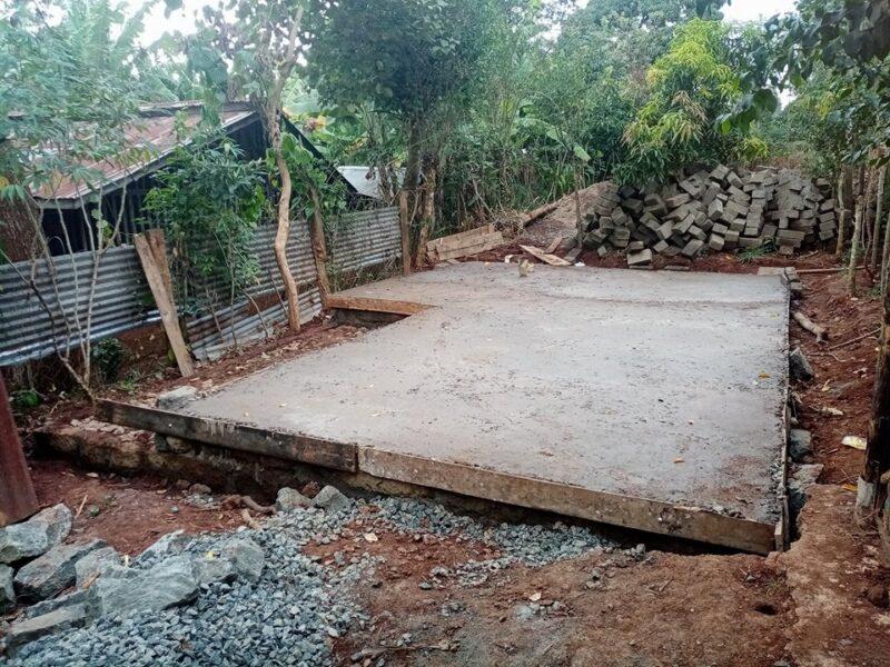 Henry Mate School Kenya 2