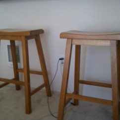 Stool Chair Second Hand Calusa Mesh Mid Back Used Is The New Sightline Institute