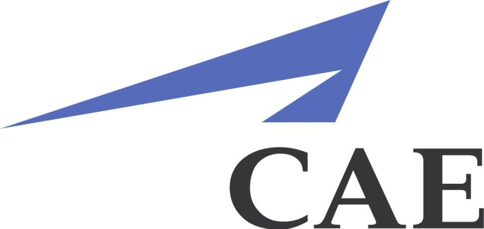 CAE-Logocolor.jpg