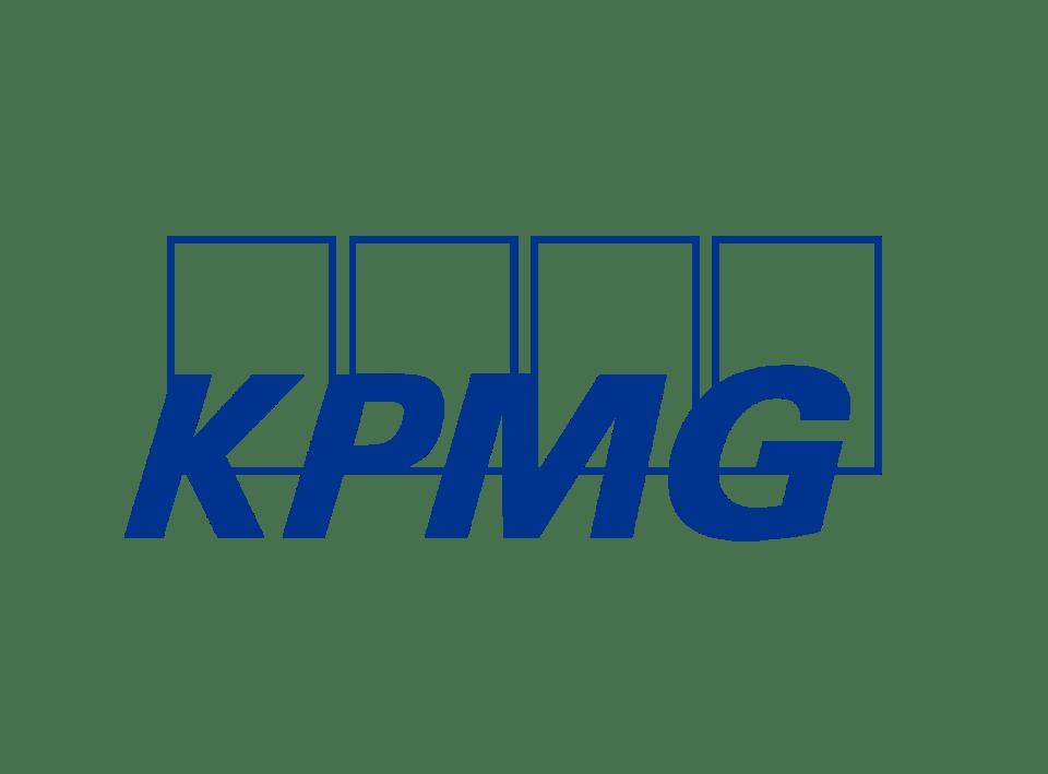 KPMG_NoCP_RGB.png