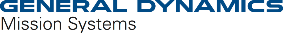 Mission-Systems-logo-2col.png