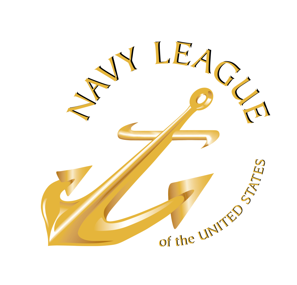 NAVY_logo_PRIMARY-01.png