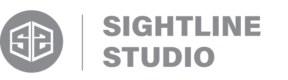 Sightline-Studio-Logo_TEXT-1.png