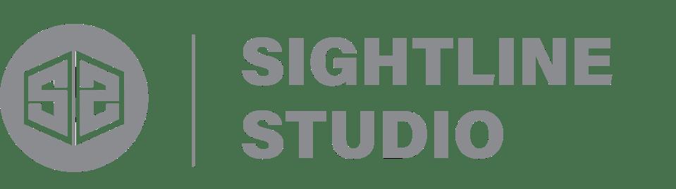 Sightline-Studio-Logo_TEXT-1.png