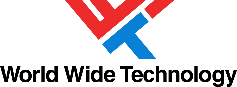 wwt-logo-color-stacked-high.png