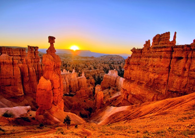 U.S. Miners Seek Reversal of Uranium Mining Ban Near Grand Canyon