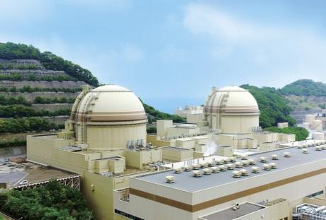 Kansai cuts power rates as reactors restart