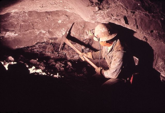 How to trust the expansion of uranium mining in India