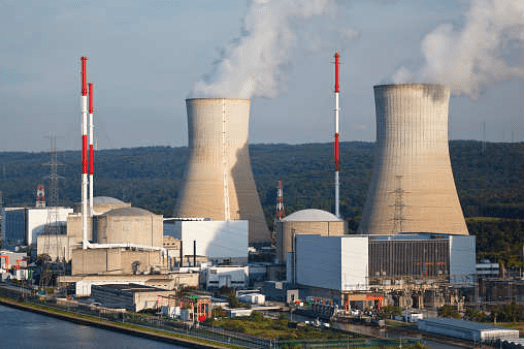 12 more nuclear power plants in India soon, says Department of Atomic Energy chief