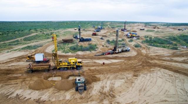 Kazatomprom announces extension of production cuts