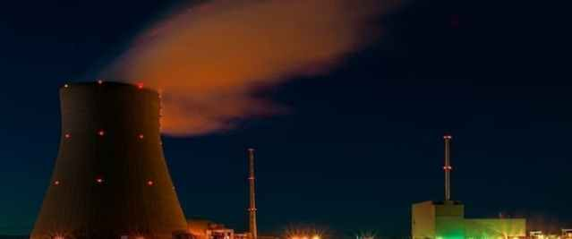 The Biggest Hurdle In India's Nuclear Energy Push