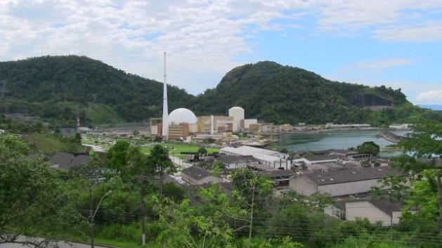 Brazil to restart uranium mining this year, minister tells newspaper