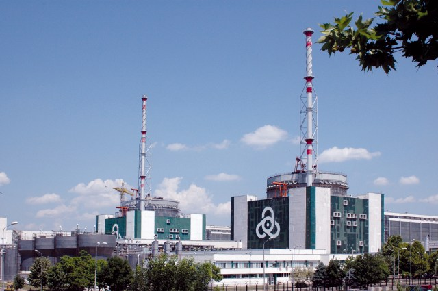 Bulgaria extends license of Kozloduy nuclear reactor Unit 6