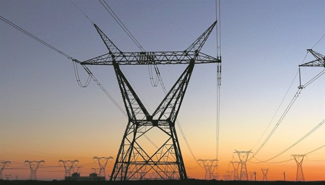 SA takes another step towards new nuclear power
