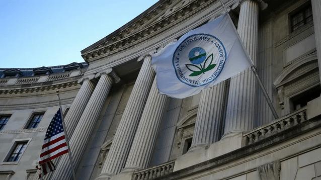 Senate proposes spending increase at environmental agencies