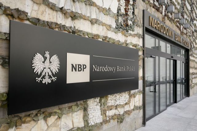 National bank to help finance Polish nuclear power plant