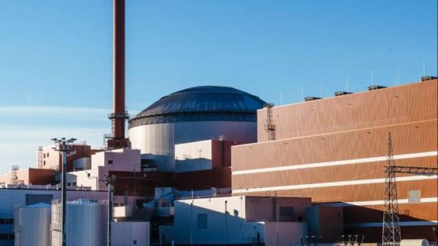 Olkiluoto 3 prepares for first criticality