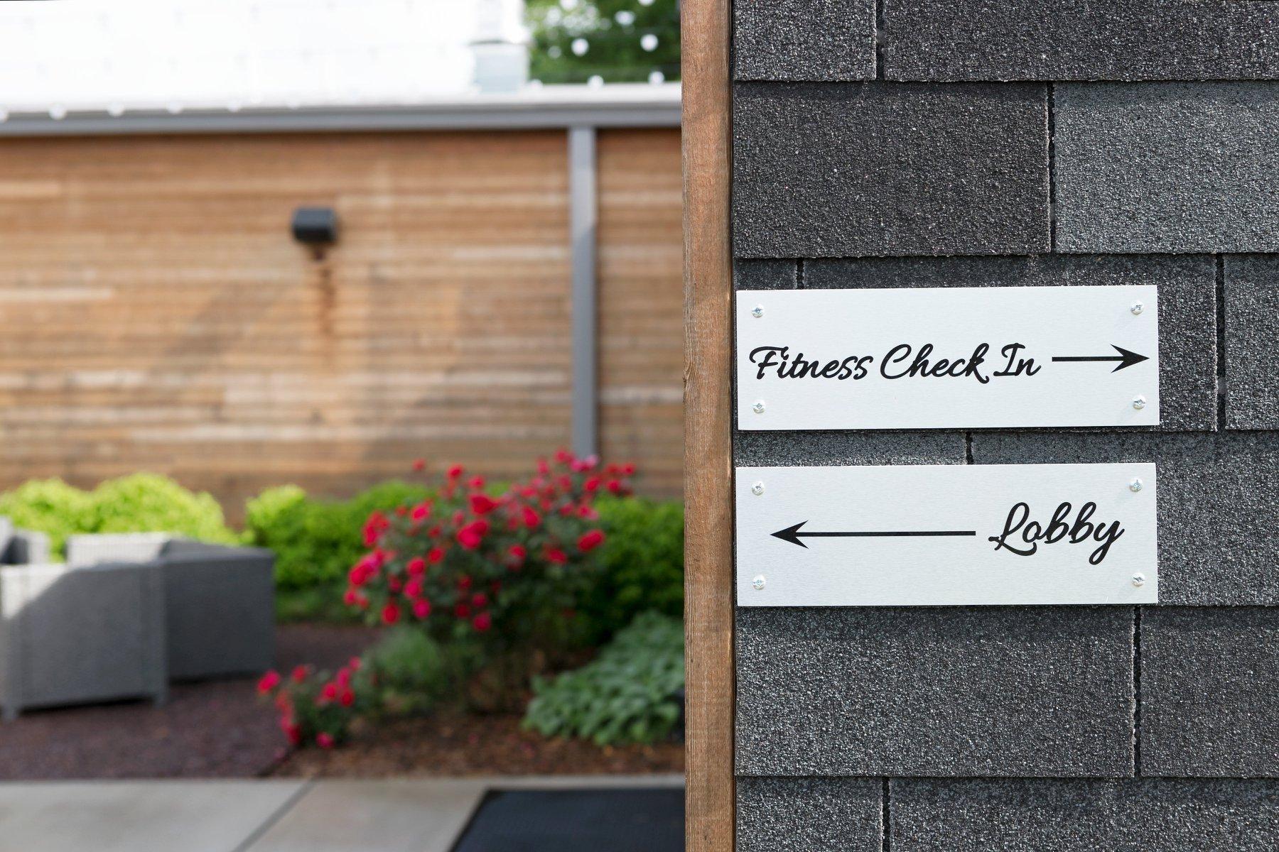 acacia spa springfield missouri courtyard sign lobby fitness