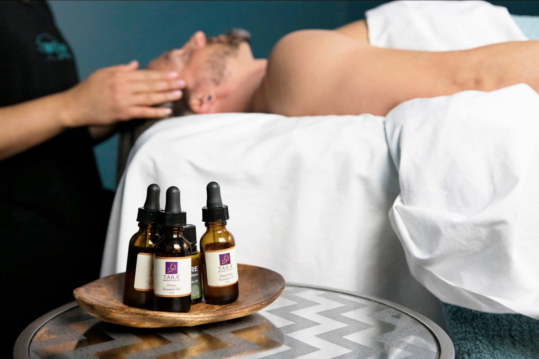 acacia spa springfield missouri oils massage