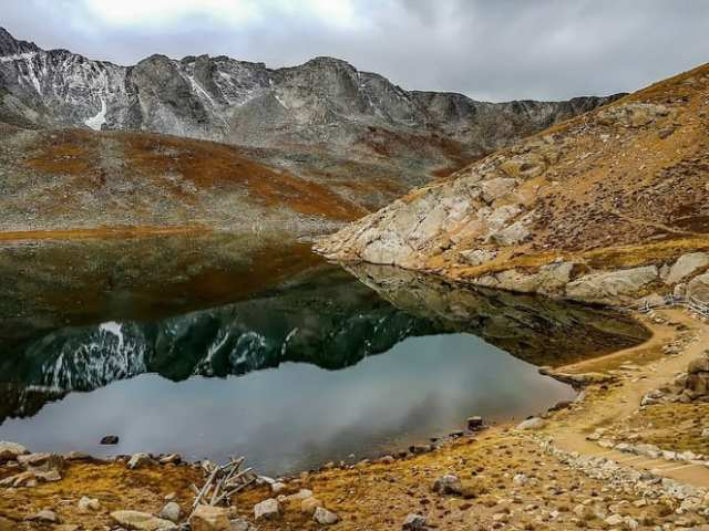 xcolorado, rocky mountain colorado, what to do in colorado, how many states are the rockies in, mount evens colorado, road tripping isa, denver colorado, driving up mount evans, mount evans summit