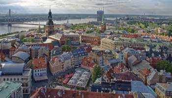 Old Town Riga: Top 10 Sights