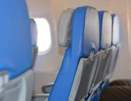 Dear Ryanair: re Your New Seating Policy