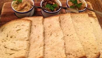 8 romanian foods you must try