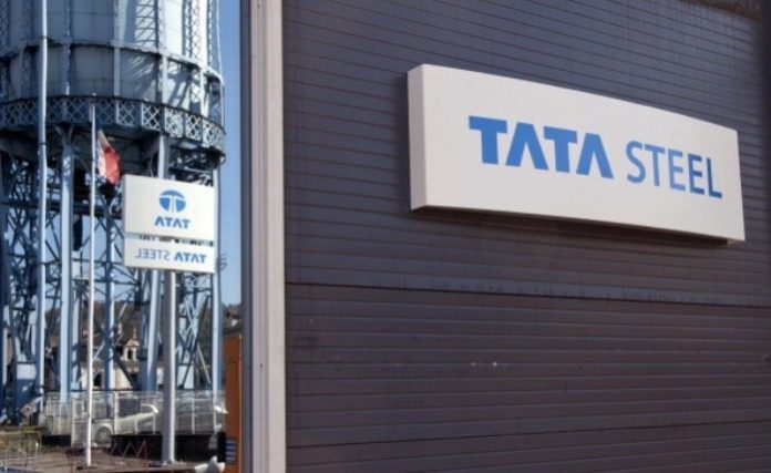 Tata Steel Mining introduces several employee-friendly leave policies