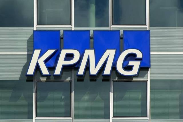 KPMG India to hire 1000 digital professionals
