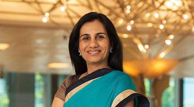 SC rejects Chanda Kochhar's appeal against HC order dismissing her plea over termination