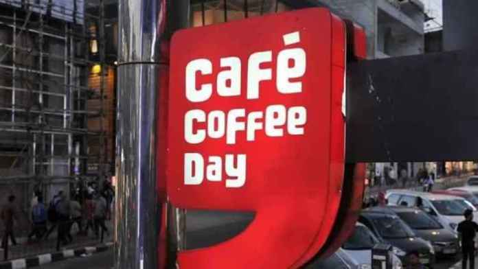 Malavika takes over as Coffee Day CEO a year after Siddhartha's death