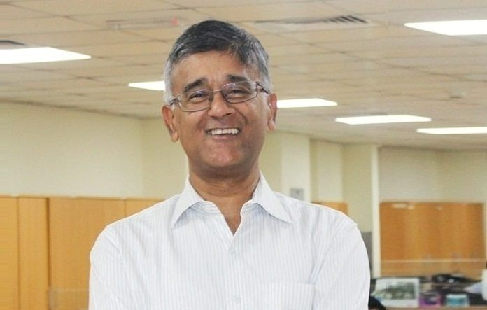 Cadila Global President HR on Reskilling & Upskilling Challenges in this year